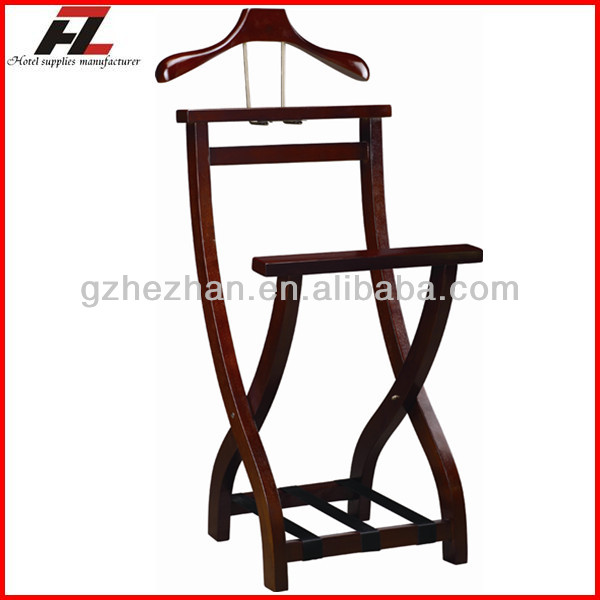 Hotel Valet Stand Supplieranufacturers At Alibaba