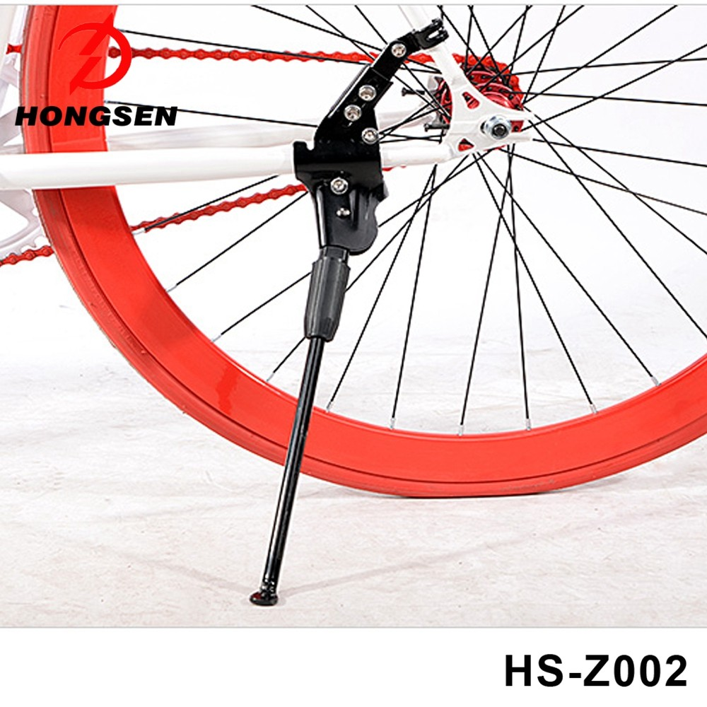 HS-002 Giant ATX7 mountain bike bicycle side kickstand