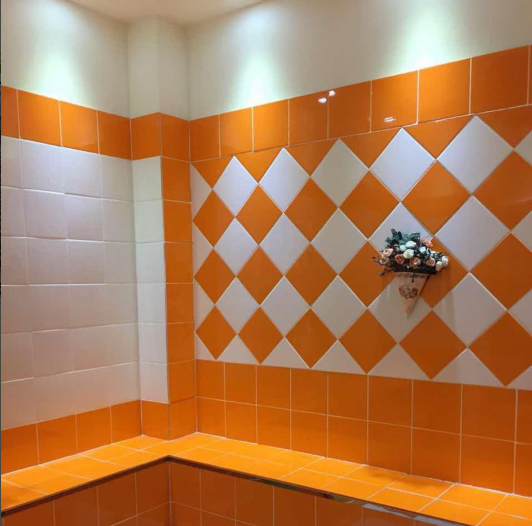 10x10 white subway ceramic tile buy subway ceramic wall for 10x10 ceramic floor tile