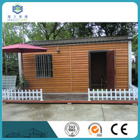 affordable easy quick build iso ocean shipping container house for sale for promotion