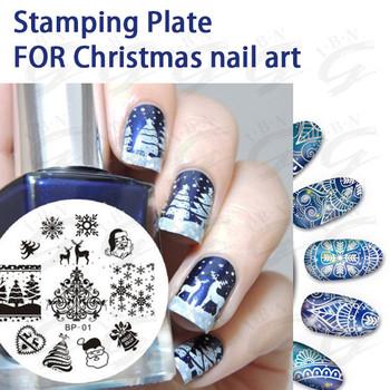 Alibaba Japan In English Cheap Bulk Christmas Gifts Nail Stamp ...
