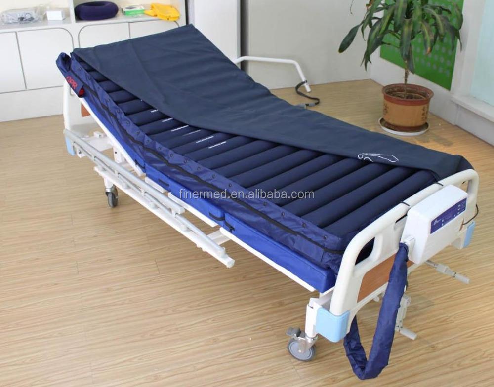 Inflatable Washing Bed Bath Pool Medical Air Tub Bathtub - Buy Tub ...