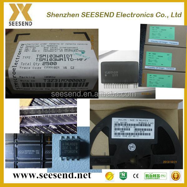 TC9274N-015 ANALOG SWITCH ARRAY ICs TC9274N NEW