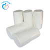 /product-detail/100-bamboo-disposable-flushable-diaper-liners-nappy-liners-60721590152.html