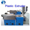 Sevenstars machinery high quality plastic machine pvc pipe extrusion line