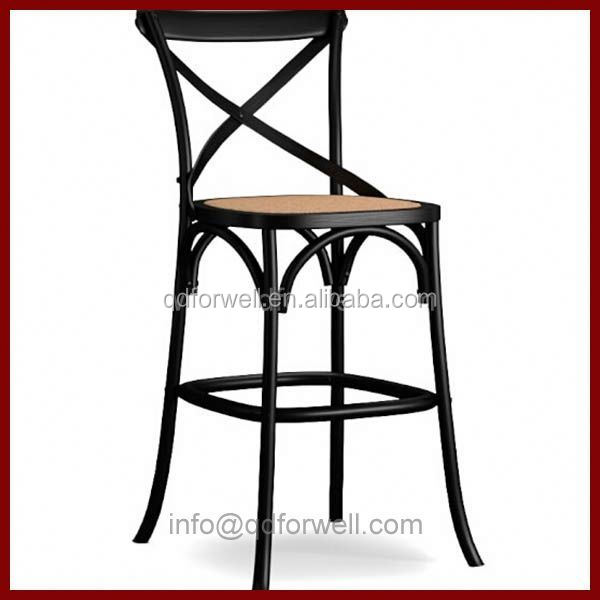 Napoleon High Bar Chair Napoleon High Bar Chair Suppliers And - High bar chairs