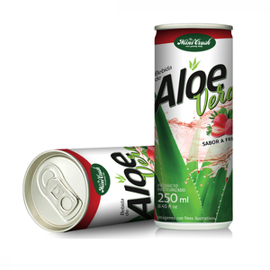 premium aloe vera drink my aloe pure plus or aloe vera vitamin bulk health drink