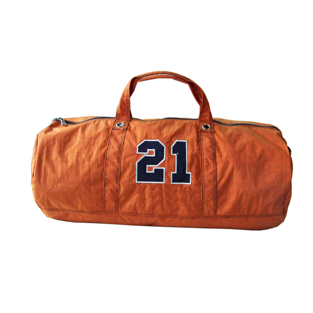 006199d50a5e 2018 China wholesale large capacity men custom nylon duffel sport gym bag