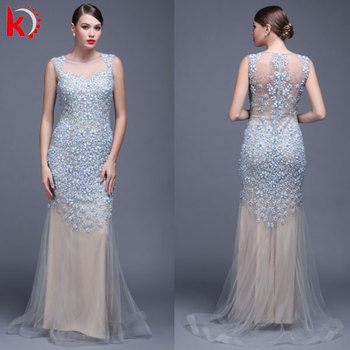 Discount Designer Evening Dress