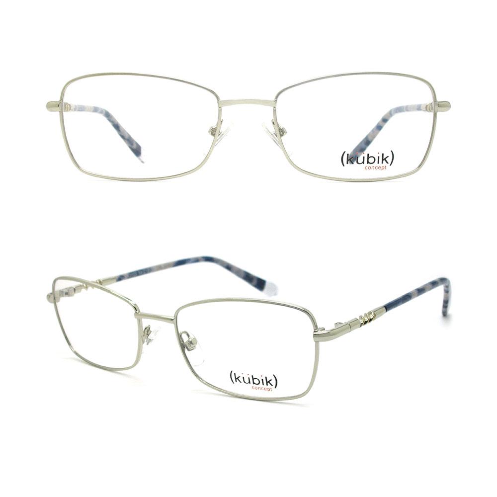 Catálogo de fabricantes de Walmart Monturas De Gafas de alta calidad ...