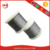 Best price Steel wire inconel X750