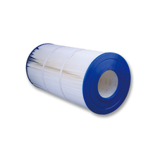 new italy pleated big blue water 0.2 micron filter cartridge