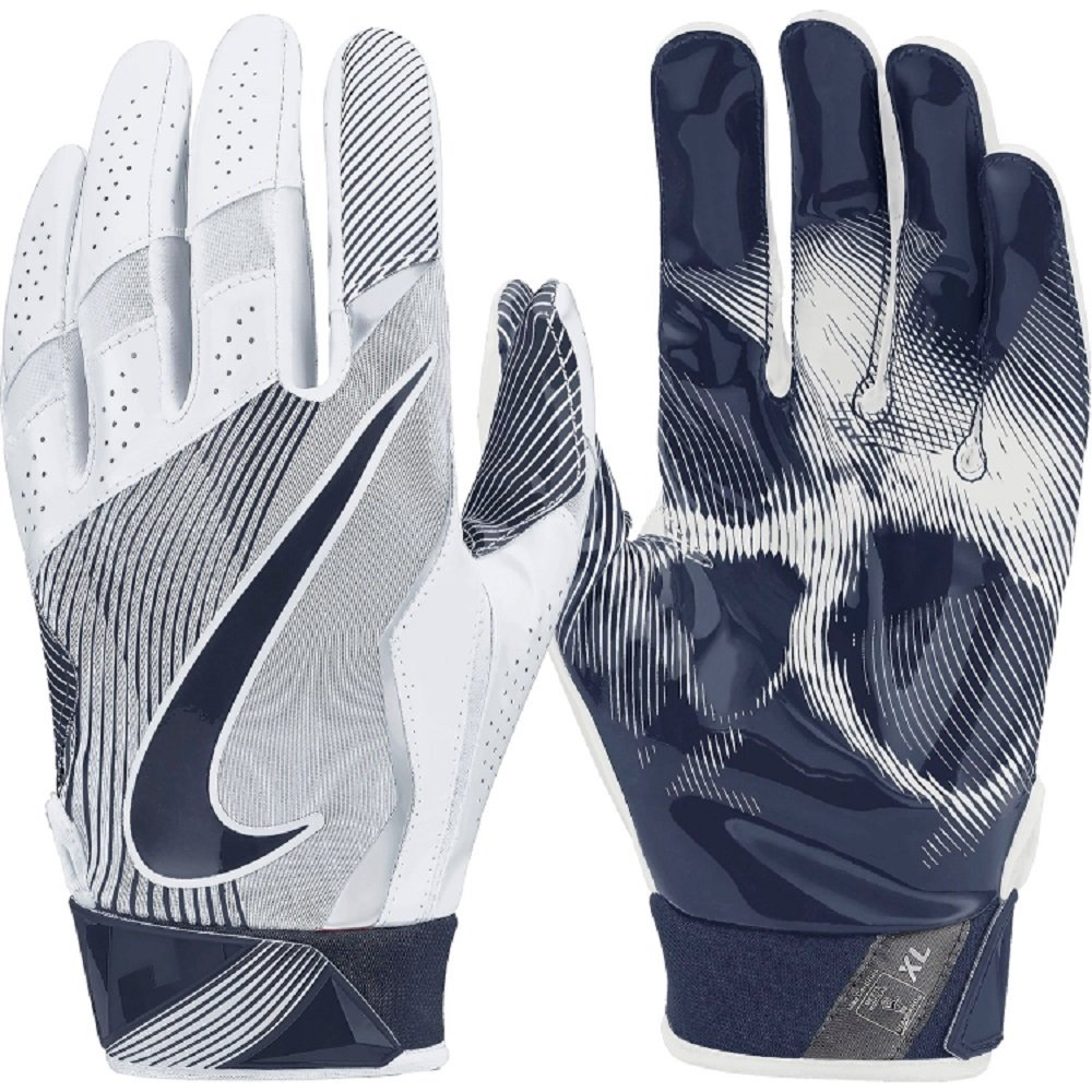 Buy NIKE Vapor Jet 4.0 Receiver Gloves