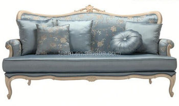 high end furniture g523 genuine leather sofa buy genuine leather sofa genuine leather sofa. Black Bedroom Furniture Sets. Home Design Ideas