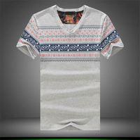 2015 Latest the United Kingdom plain yellow t shirt walmart with good quality
