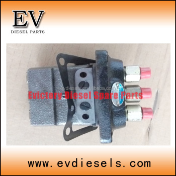fuel pump 3af1 3ka1 3kb1 injection pump fuel 3kc1 engine parts fuel pump 3af1 3ka1 3kb1 injection pump fuel 3kc1 engine parts