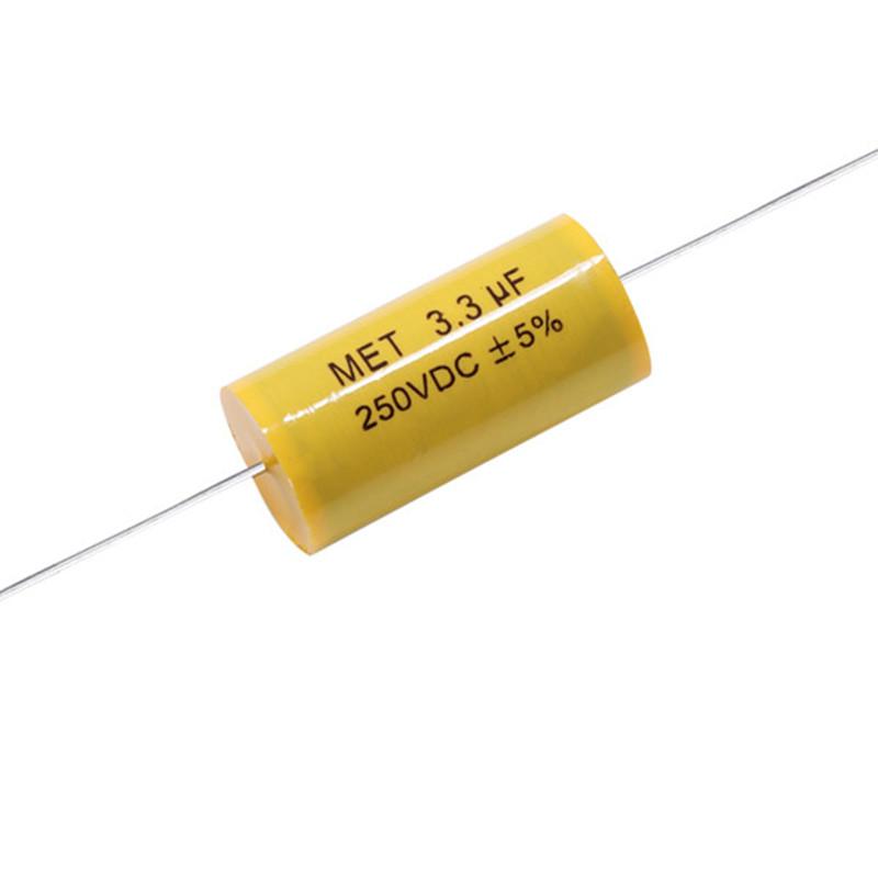 305mm S L 0,05-0,3mm; 1m Nickelblech 2.4068 LC-Ni 99 1m;  B