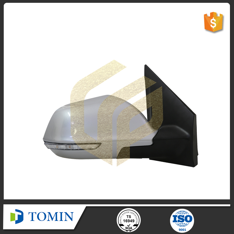 Top level hotsale smart ec exterior rearview mirror for pickup6