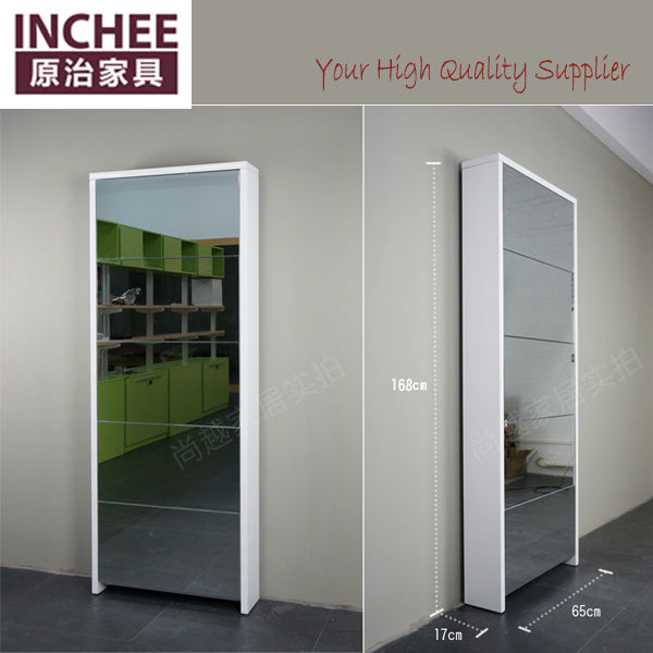 Shoe Cabinet With Mirror, Shoe Cabinet With Mirror Suppliers And  Manufacturers At Alibaba.com Part 67