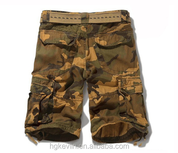 Wholesale 2016 wholesale fashion custom military army print mens ...