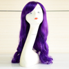 synthetic wigs/fashion wig/hair extension/headwear
