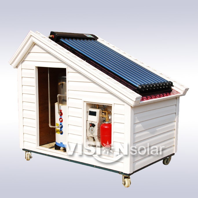 Pool Heater Diy, Pool Heater Diy Suppliers and Manufacturers at