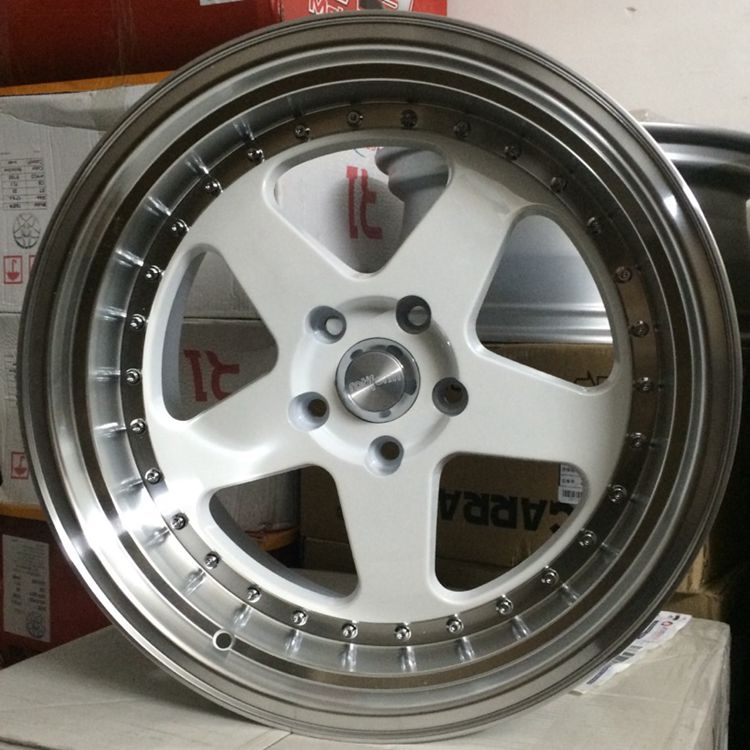 Replica Rotiform Wheel, Replica Rotiform Wheel Suppliers and ...