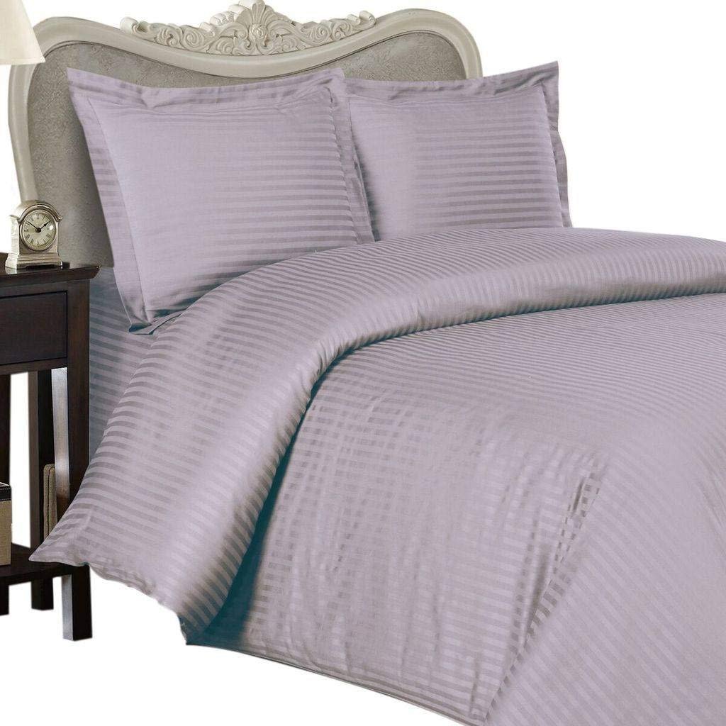 cc85e2593ce8 Get Quotations · Egyptian Bedding 1000 Thread Count Egyptian Cotton 1000TC  Twin Extra Long Sheet Set - XL,
