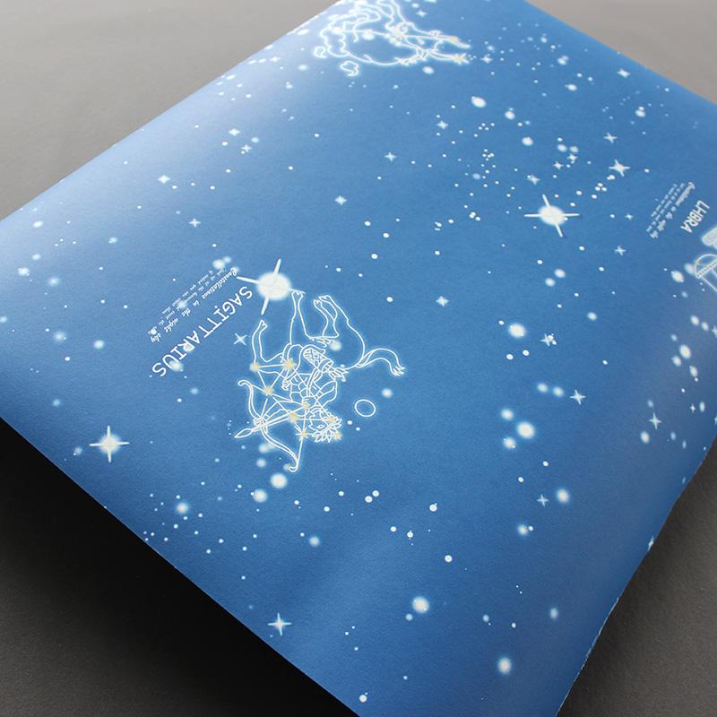 Unduh 5000+ Wallpaper Biru Kontras HD Gratis