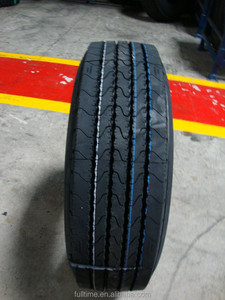 Double Star Linglong Triangle Brand Truck Tire 275/70R22.5