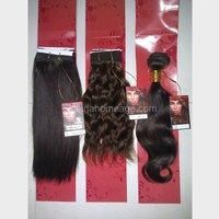 homeage alibaba 100 percent human hair india natural raw indian hair
