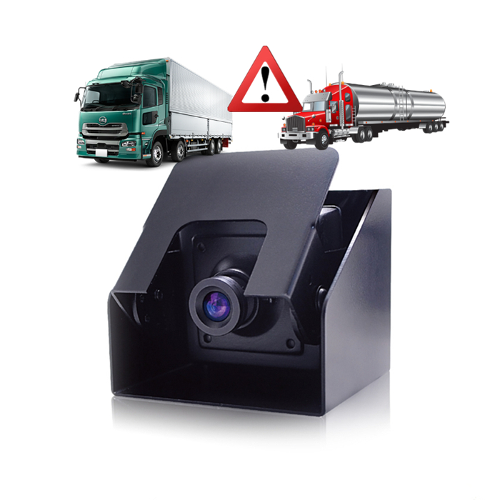 Caredrive Lane Assist System Anti Collision Lane Departure Warning Ldws For Drivers Buy Front Collision Warning Camera Anti Collision Lane Assist System Product On Alibaba Com
