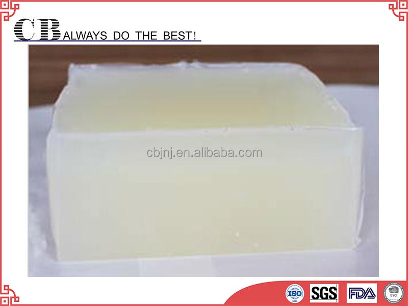 Caucho butilo caucho de silicona sellador adhesivo de for Caucho de silicona