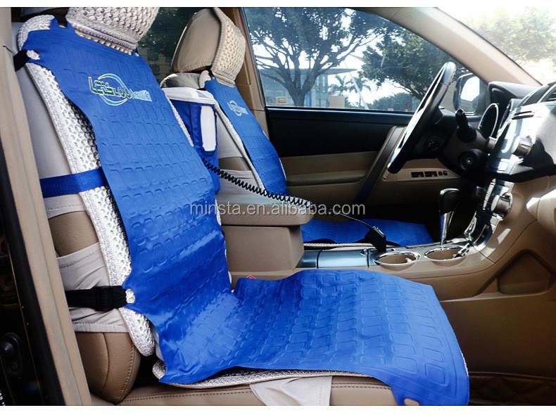 baby car seat air conditioner velcromag. Black Bedroom Furniture Sets. Home Design Ideas