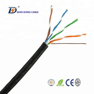best price cat5e/cat5/cat6/cat7 network cable/lan cable