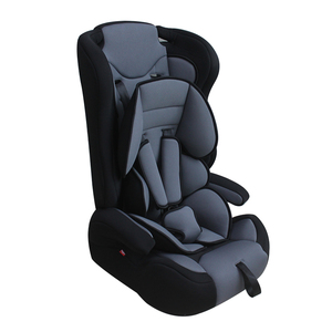 Inflatable Child Seat Suppliers And Manufacturers At Alibaba