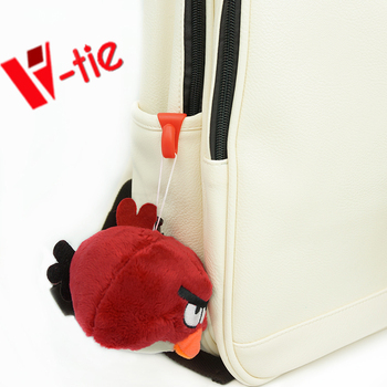 High Quality Funny Gift Mini Cool Key Holder For Wholesale Buy