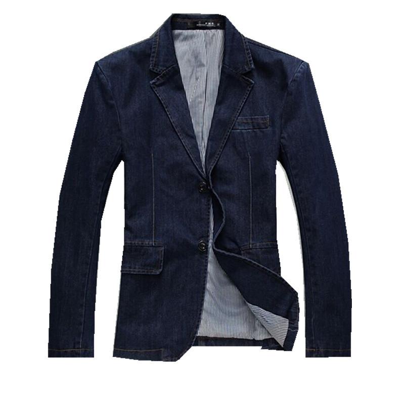 Cheap Blazer Xs, find Blazer Xs deals on line at Alibaba.com