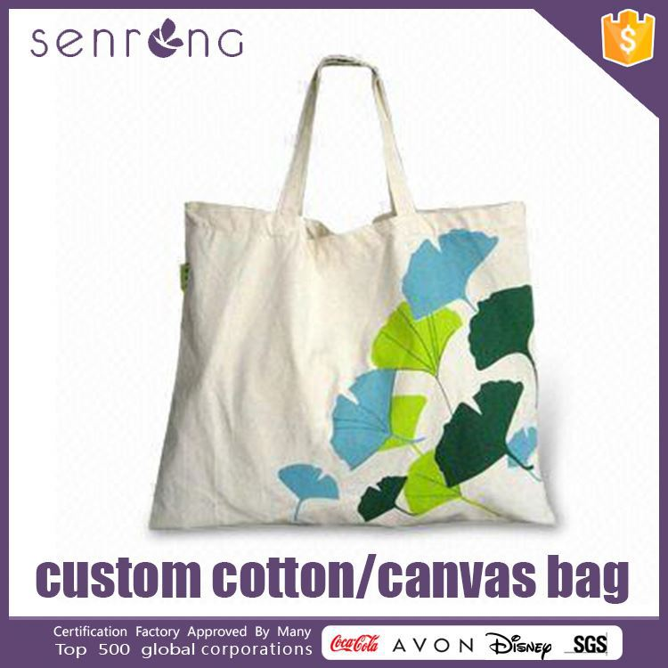 Canvas Tent Pole Bag Canvas Tent Pole Bag Suppliers and Manufacturers at Alibaba.com  sc 1 st  Alibaba & Canvas Tent Pole Bag Canvas Tent Pole Bag Suppliers and ...