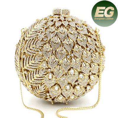 a7e8aa540f Trendy Ball Shape Clutch Bag Fashion Beaded&rhinestone Evening Bag Eb706 -  Buy Evening Bag,Clutch Bag,Evening Clutch Bag Product on Alibaba.com