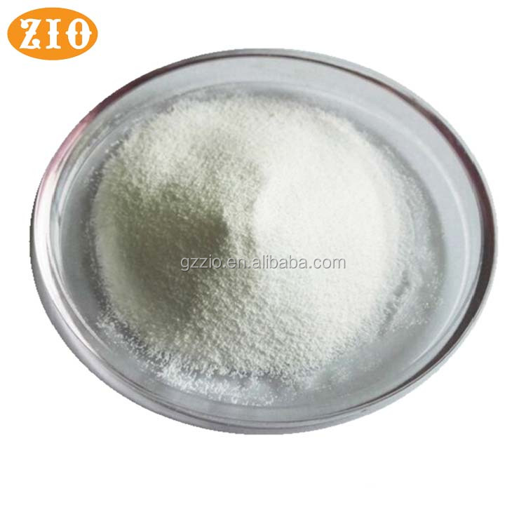 Fast delivery favorable price vitamin b3 niacinamid powder