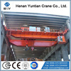 China Famous Indoor Use Electric Crane, Industrial Crane