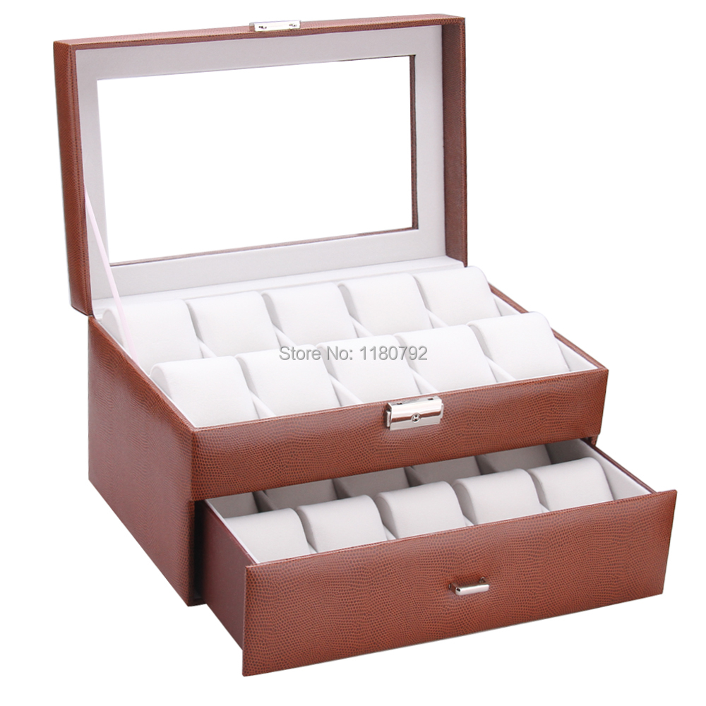 Cheap 2 Watch Box find 2 Watch Box deals on line at Alibabacom