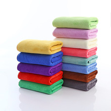 Hot selling products magic drying clay microfiber towel low price pet with factory direct sale