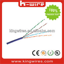 fluke test cat5e utp cable network cable ethernet cable