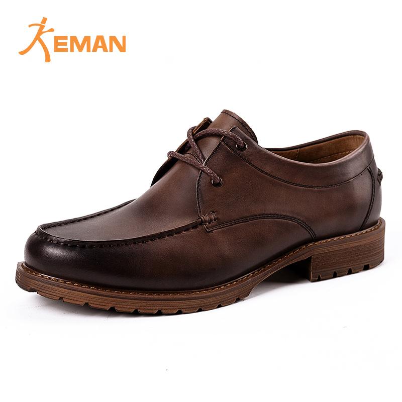 3e490050eb9cd5 Rechercher les fabricants des Guangzhou Chaussures Marché produits de  qualité supérieure Guangzhou Chaussures Marché sur Alibaba.com