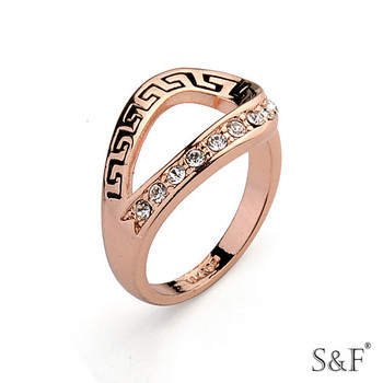 Gold Finger Rings For Ladies With Price