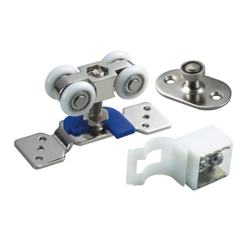 Pocket Door Rollers >> Top Hung Hanging Sliding Door Roller Door Stay Roller Wheel Buy Hanger Door Roller Top Hung Sliding Door Roller Door Stay Roller Product On