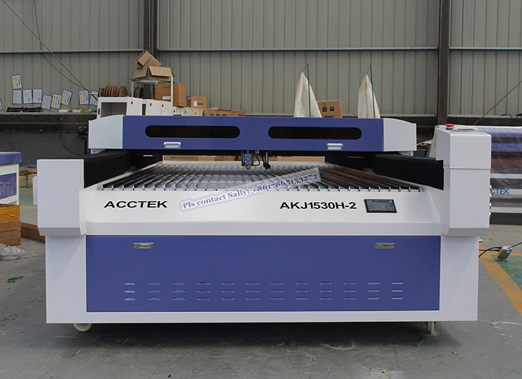 1530 laser cutter.JPG