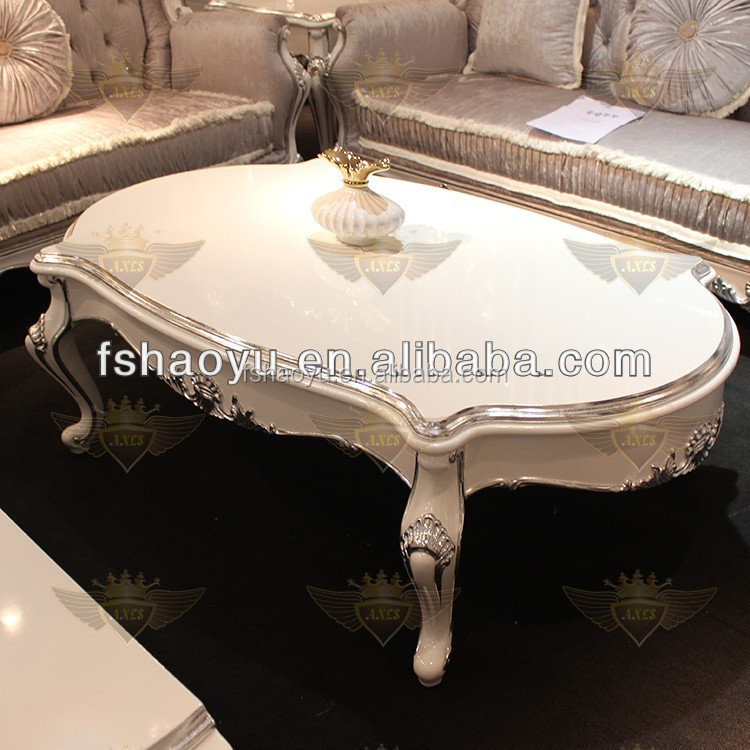 New Classic Wooden End Table,Arabic Coffee Table For Cafe   Buy Wood Coffee  Table Natural,Arabic Tables,Coffee Table Wood Product On Alibaba.com